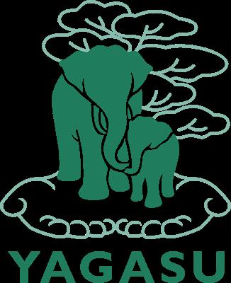 Yagasu